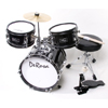 Children's Drum Set