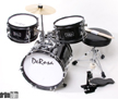 childrens Drumset